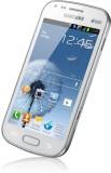 RVR SM-7562 Tempered Glass for Samsung S...