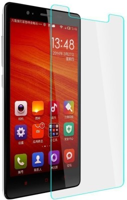 Candytech 81804-4-A Tempered Glass for Xiaomi Mi 2
