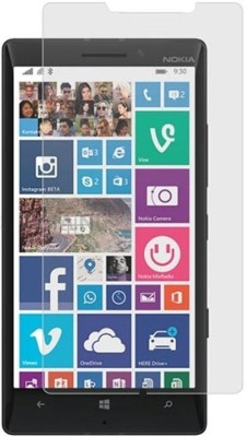 Paracops Lumia 950 Tempered Glass for Microsoft Lumia 950