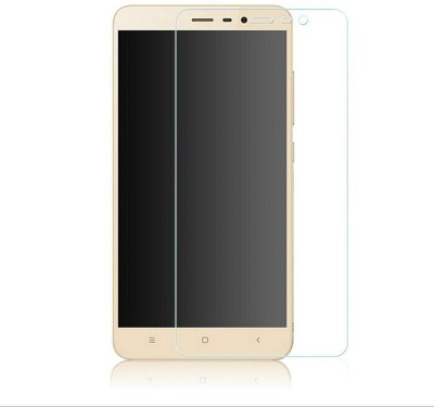 Karirap Tempered Glass-102 Tempered Glass for Xiaomi Redmi Note 3