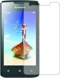 Drax Tempered Glass Guard for Lenovo A10...