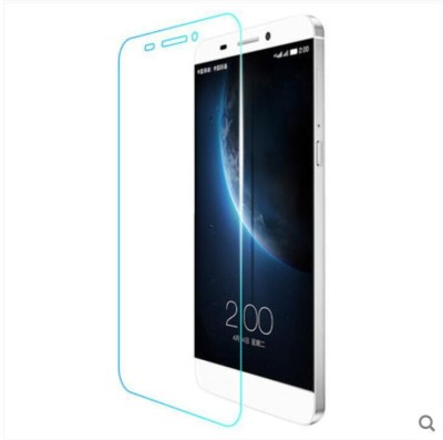 Cavity Tempered Glass Guard for Letv Le 1s, Letv 1s