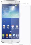 Vugis tgs7106 Tempered Glass for Samsung...