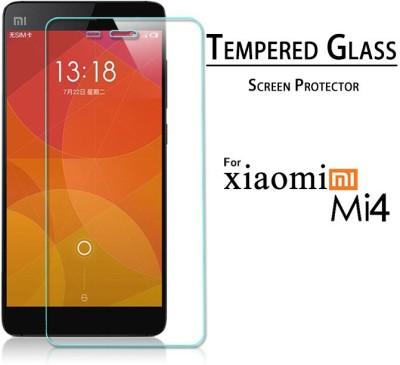 Technix 01082 Tempered Glass for Xiaomi Mi4