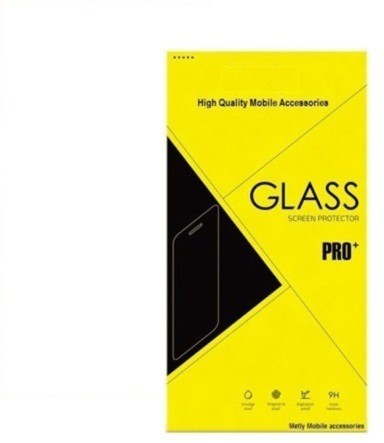 Venum Tempered Glass Guard for Samsung Galaxy A9