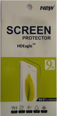 HDEagle BlueDimond TP21 Tempered Glass for Lenovo A6000