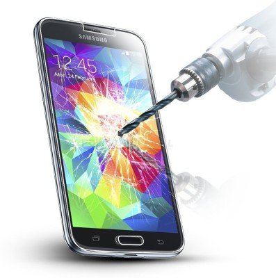 FireForces 1957 Explosion Proof Tempered Glass for Samsung Galaxy 7262