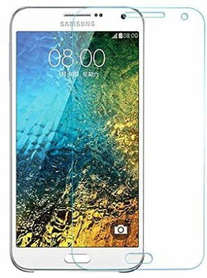 Rocks TG-SON5 Tempered Glass for Samsung Galaxy On 5