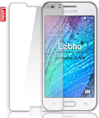 Lebho LBJ1Ace Tempered Glass for Samsung Galaxy J1 Ace