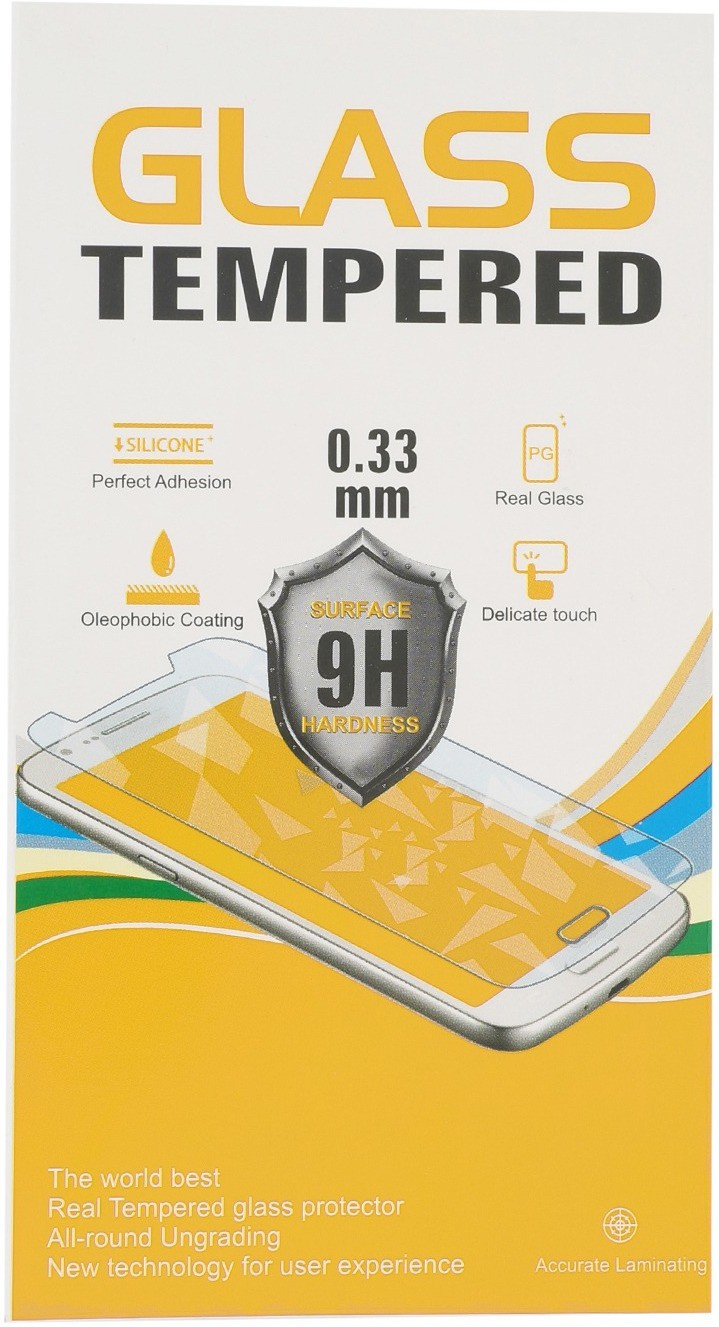 Venum Tempered Glass Guard for One Plus 3