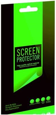 Bombax Universal Protection Charlie TP358 Tempered Glass for Lenovo Vibe P1m