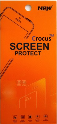 Crocus BlackCobra TP116 Tempered Glass for Sony Xperia Z1 Compact