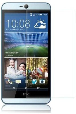 NS TECH Tempered Glass Guard for HTC Desire 826
