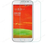 caseking Rxn0001629 Tempered Glass for S...