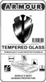 Armour ATGP1022 Tempered Glass for Intex...