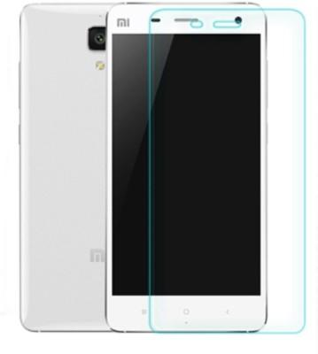 Benzo mi4 Tempered Glass for Xiaomi Mi4