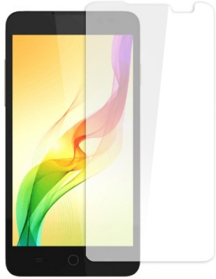 BESSGENE A310 Tempered Glass for Micromax Canvas A310