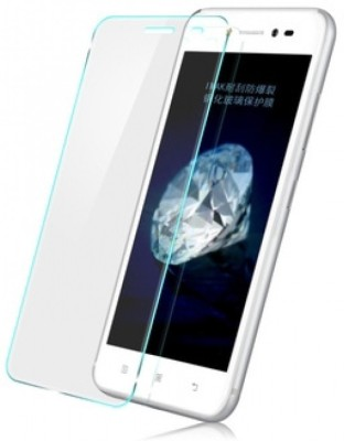 Crook Power HD-101 Tempered Glass for Lenovo S90