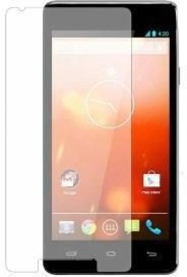 S-Gripline TG Pack Two -514 Tempered Glass for Micromax Canvas Fire A107