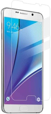 Novel TG29 Tempered Glass for Samsung Galaxy Note 5