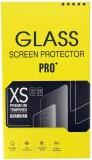 Infolink IL-293 Premium HD Ultra Clear S...
