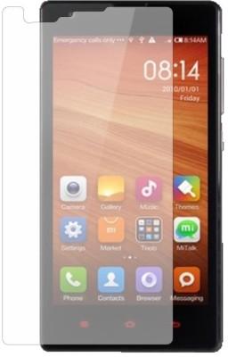 ARS SR-514 Tempered Glass for Xiaomi Redmi 1s