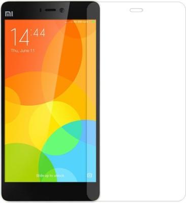 Gsmkart TGlass-XiaomiMi4I Tempered Glass for Xiaomi Mi4I