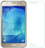 APS GOLD On7 Tempered Glass for Samsung ...