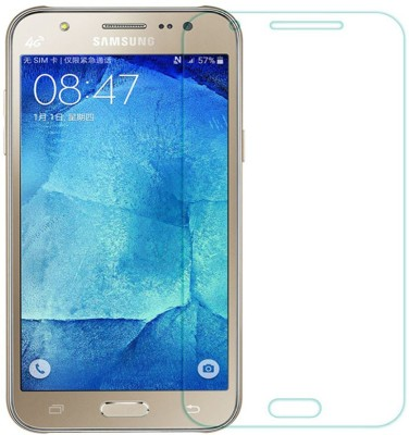 APS GOLD On7 Tempered Glass for Samsung Galaxy On7