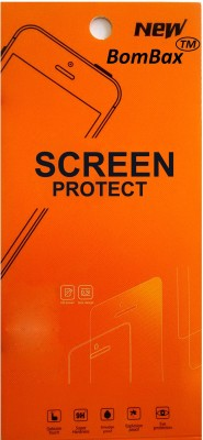 Bombax BlueOcean TP116 Tempered Glass for Sony Xperia Z1 Compact