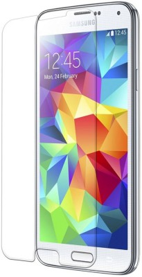 ASM Energy TG-SAMS5 Tempered Glass for Samsung Galaxy S5
