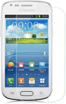 Safean Clear 083 Screen Guard for Samsung Galaxy S3 Mini i8190