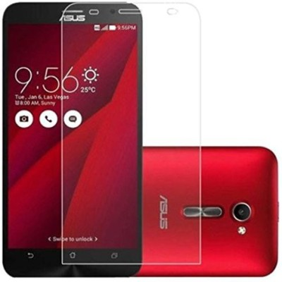 SellNxt SNXT-TG-SelfieAsusRGdp Tempered Glass for Asus ZenFone Selfie