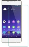 Popio VE0 Tempered Glass for Gionee Pion...