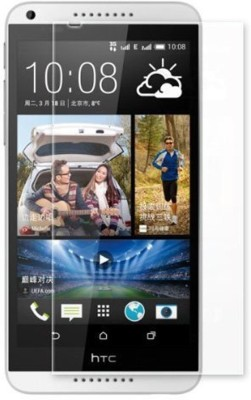 Moixon MXN-SL-HTD816CG-1 Screen Guard for HTC Desire 816