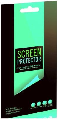 Bombax Easel Protection Charlie TP410 Tempered Glass for Motorola Moto G 3rd gen