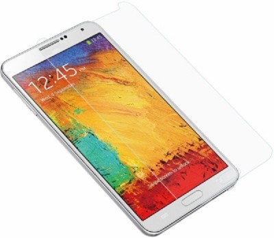 congoo Tempered Glass Guard for Samsung Galaxy on 5