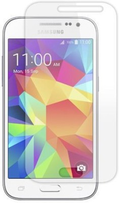 Anivet G360 Tempered Glass for Samsung Galaxy Core Prime