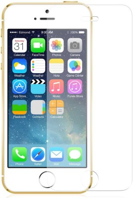 ZOOOK ZF-SHIELDI4/4S Tempered Glass for I PHONE 4/4S