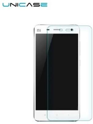 Unicase Tempered Glass Guard for Xiaomi Mi4