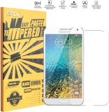 ELV Tempered Glass Guard for Samsung Gal...