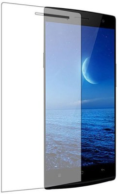 FireForces FF-3057 Tempered Glass for Oppo Find 7