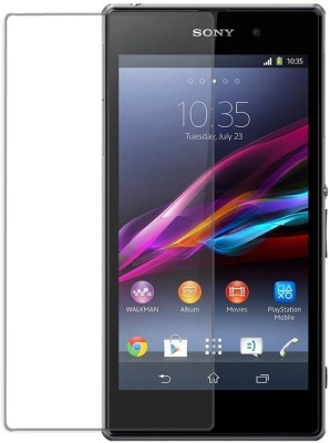 SBBT SBBT Tempered Glass For Sony Xperia Z1 Tempered Glass for Sony Xperia Z1