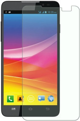 Rudra Traders RUDR.88 Tempered Glass for Micromax Canvas Xl2 A109