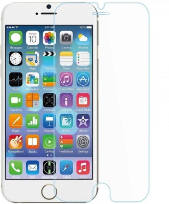ST Zone High Quality Tempered Glass for Apple iPhone 6 Plus