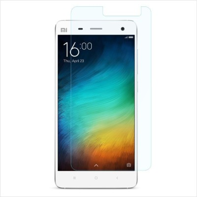 Stallion Hub Tempered Glass Guard for Xiaomi Mi 4