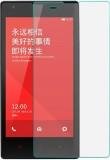 13tech High Quality Temper for Xiomi Mi4...