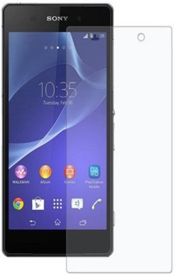 Sandrock SnS7 Tempered Glass for Sony Xperia Z2
