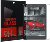 ELV Tempered Glass Guard for Xiaomi Mi pad
