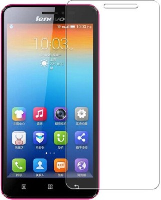Clorox TP-12 Tempered Glass for Lenovo S850